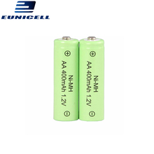1.5v AA rechargeable <strong>battery</strong> NiMh AA 1.2v li-ion rechargeable <strong>batteries</strong>