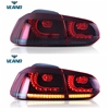 /product-detail/vland-factory-accessory-e-mark-and-wholesale-for-golf-6-taillight-2008-2013-for-mk6-full-led-rear-light-with-moving-turn-signal-937234427.html