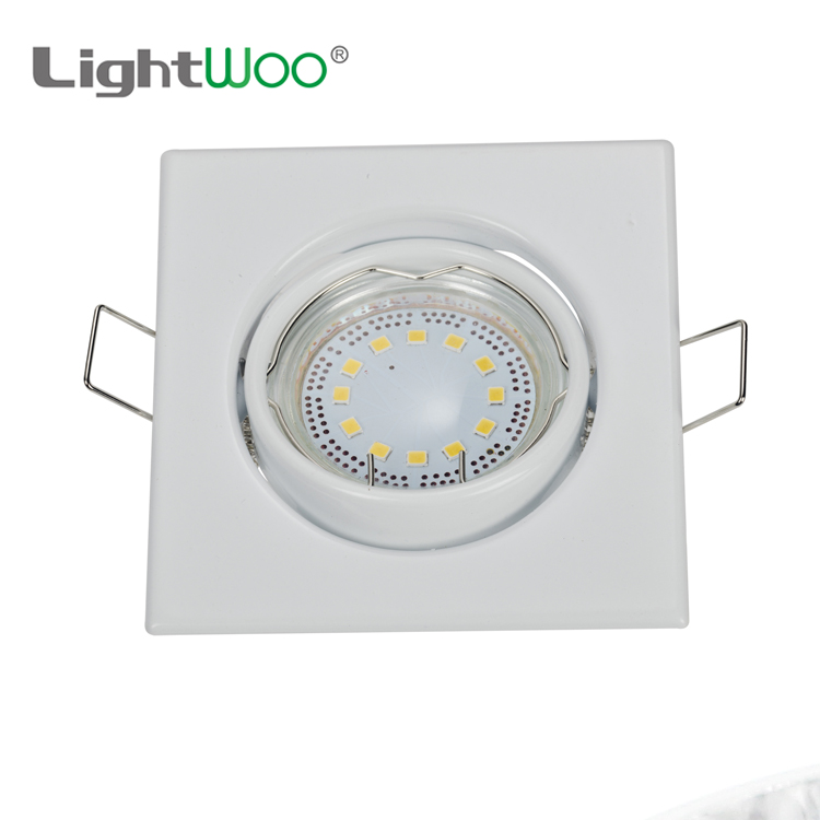 Pack 7x Himalayan Salt Lamp Bulb 15W E14 Screw Pygmy Light Bulbs Set Clear Glass