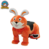 /product-detail/amusement-park-multi-design-coin-operated-rabbit-electric-kids-walking-animal-toy-ride-62095792997.html