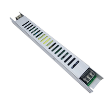 24V LED Strip Power Supply 100W 24V LED Driver 24V LED Transformer LED SMPS 24V