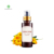 Private Label 3 in 1 Natural Essence Anti Aging Dark Circle Remover Eye Bag Serum For Skin Care