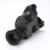 PARD NV007 Rifle Optical 850nm IR Scope camera digital riflescope recorder infrared night vision scope