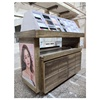 /product-detail/customized-cashier-desk-size-60381139964.html
