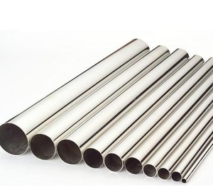 high quality inconel 600 pipe capillary tube manufacturer