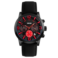 9147 hot products skmei private label quartz mans watch
