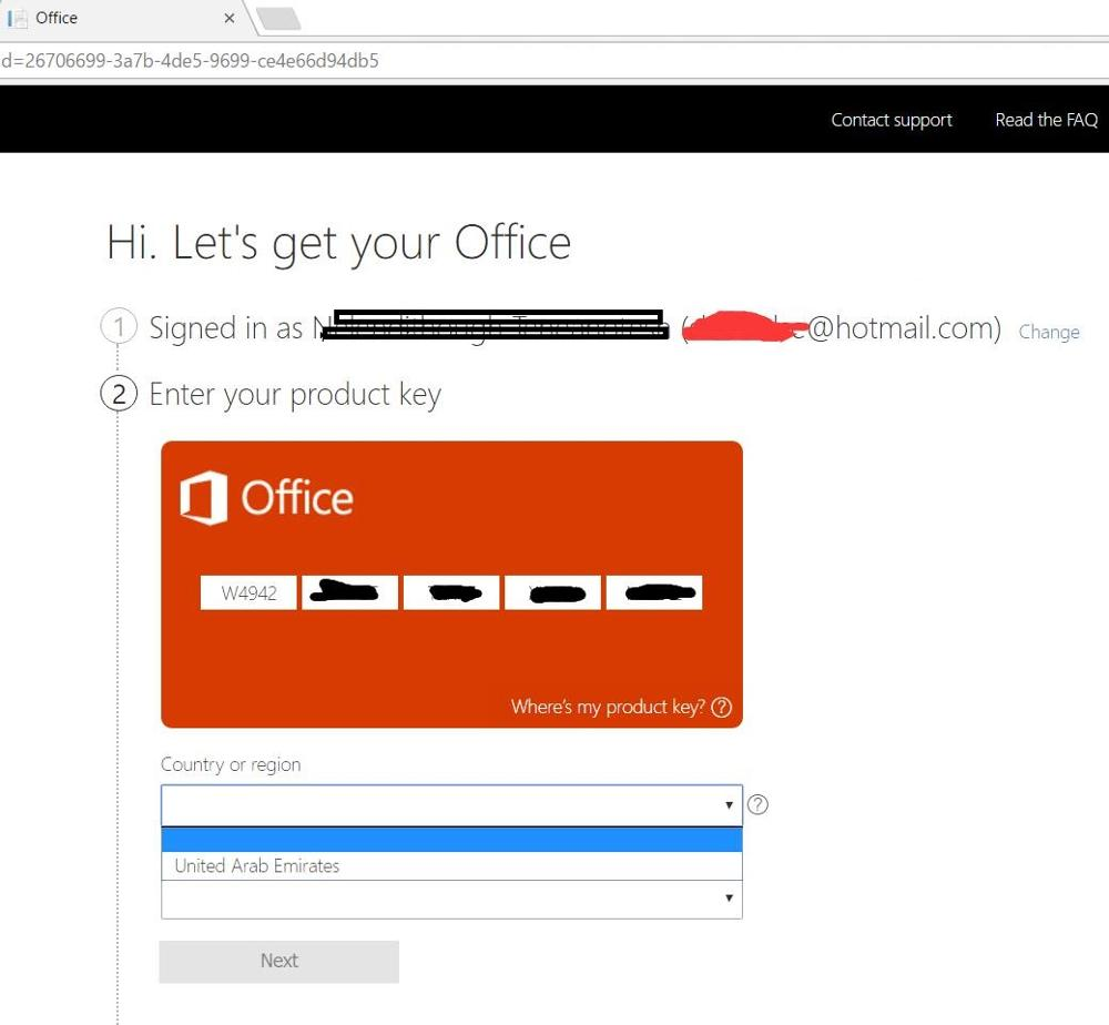 <strong>100</strong>% Online Activation Microsoft Office 2019 Professional <strong>Plus</strong> for Windows ,Office 2019 Pro <strong>Plus</strong> License Key Code download