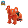/product-detail/mall-rental-coin-operated-12v-battery-drive-electric-motorized-plush-animal-kiddie-ride-62093057573.html