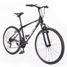 mtb <strong>cycles</strong> for men/mountain bike/tandem bicycles for adults