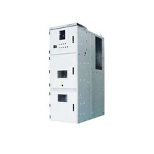 6kv indoor metal-clad withdrawable switchgear KYN28-12 for <strong>electricity</strong> protection