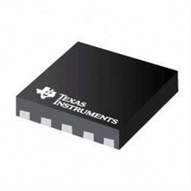 Power Switch ICs Power Distribution USB Pwr Sw <strong>w</strong>/ Boost Converter Original and New IC TPS2500DRCT