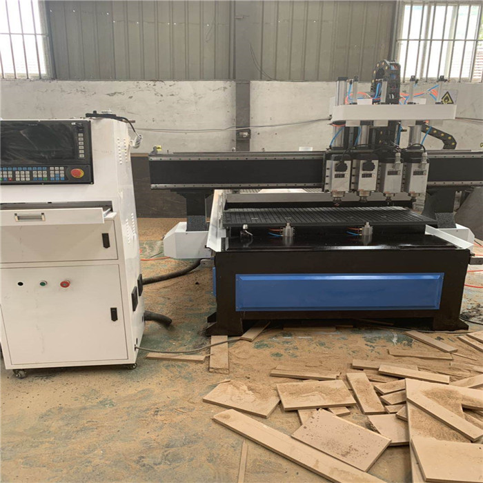 Professional CNCenter <strong>router</strong> <strong>cnc</strong> 6090 Economics