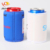 USA Flag Imprinted Can Ice Cooler