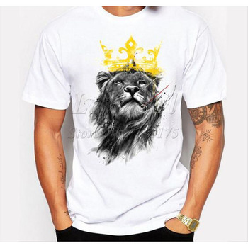 Zega Apparel custom man t-shirt