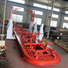 /product-detail/ce-approved-auto-body-shop-truck-frame-machine-60528589493.html