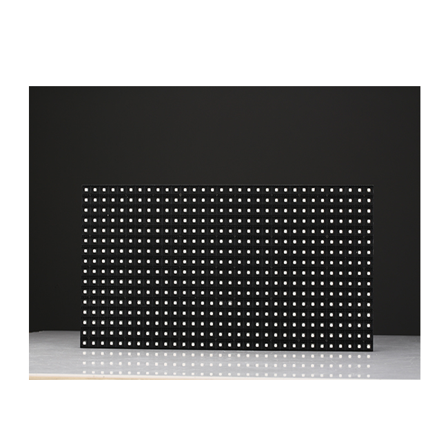 P16 <strong>P10</strong> P8 P6 Outdoor Full Colour LED Module Panel Screen <strong>P10</strong> RGB LED Display Module fo sale in China