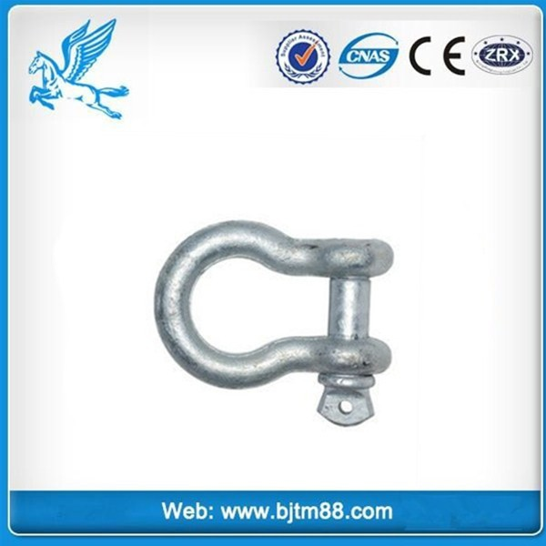 Pechino Tianma D grillo hardware
