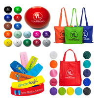 2019 hot wholesale cheap custom promotional gift/Cheap Custom Logo Printing Giveaways Promotional Gifts
