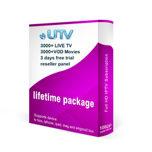 IPTV Modulator/ Free IPTV Software/ IPTV <strong>Remote</strong> Control Streaming IPTV