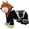 /product-detail/coin-operated-electric-animal-ride-for-mall-62069825051.html