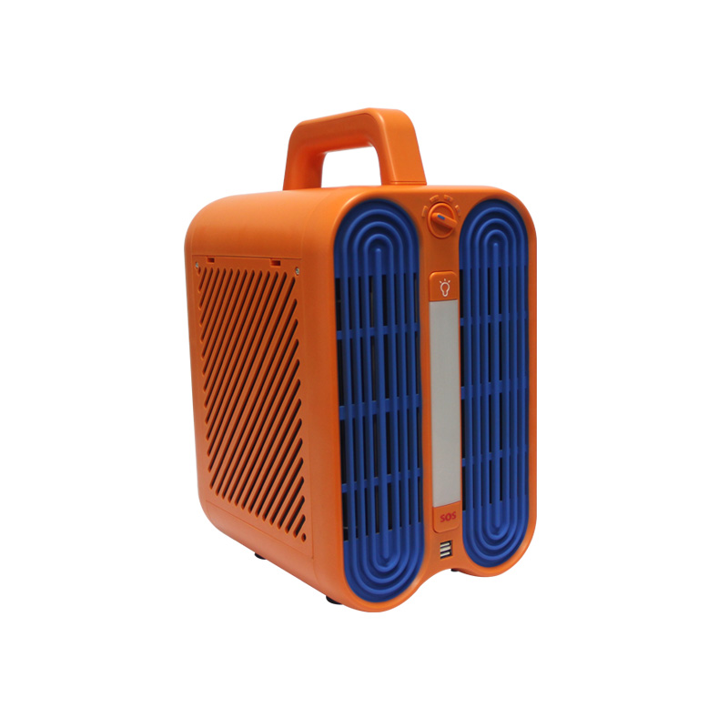 <strong>AC</strong> power type inverter air conditioner portable air conditioner for cars