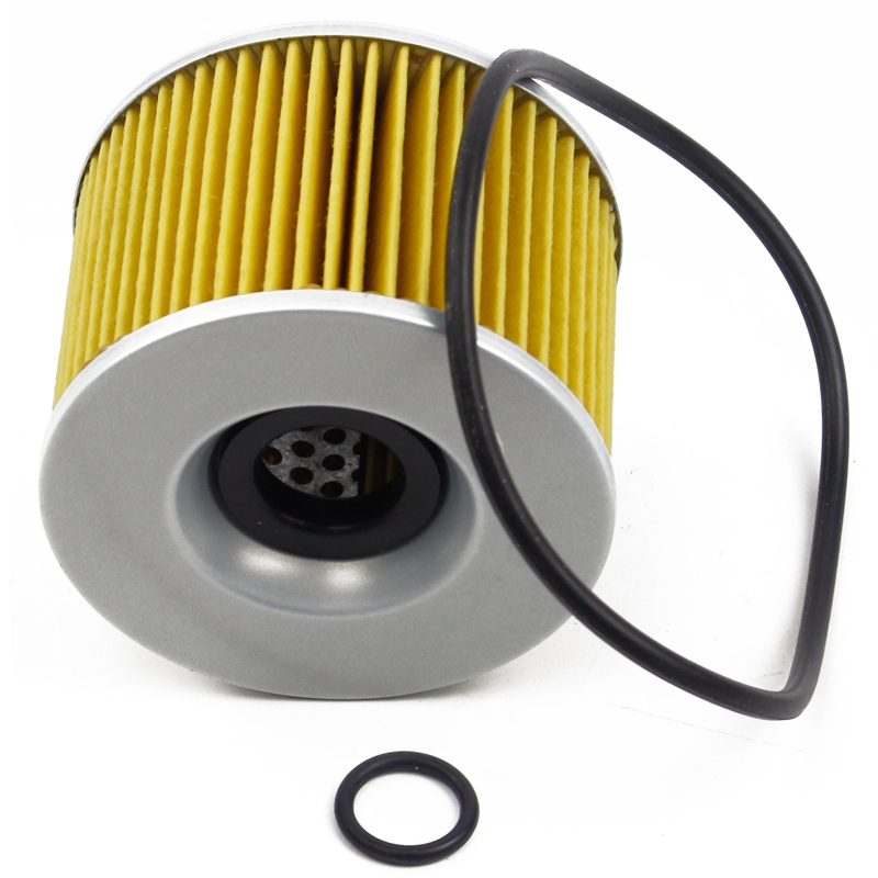 Motorcycle Air <strong>Filter</strong> for <strong>Honda</strong> CB350 F F1 1973-1974