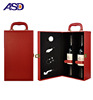 /product-detail/wholesale-wine-leather-box-two-bottles-wine-packaging-boxes-high-quality-red-black-brown-color-60373122126.html
