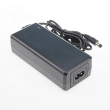 shenzhen wholesale 24v 3000ma power adapter 24v 3a power adapter 24v 3a ac adapter