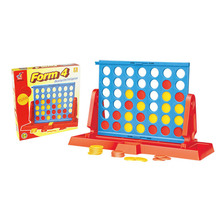 Connect Four <strong>Games</strong> Connect 4 In A Row <strong>Game</strong>