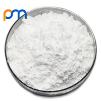 Hot Sale Chemical Additive Activated Zeolite Powder 3A