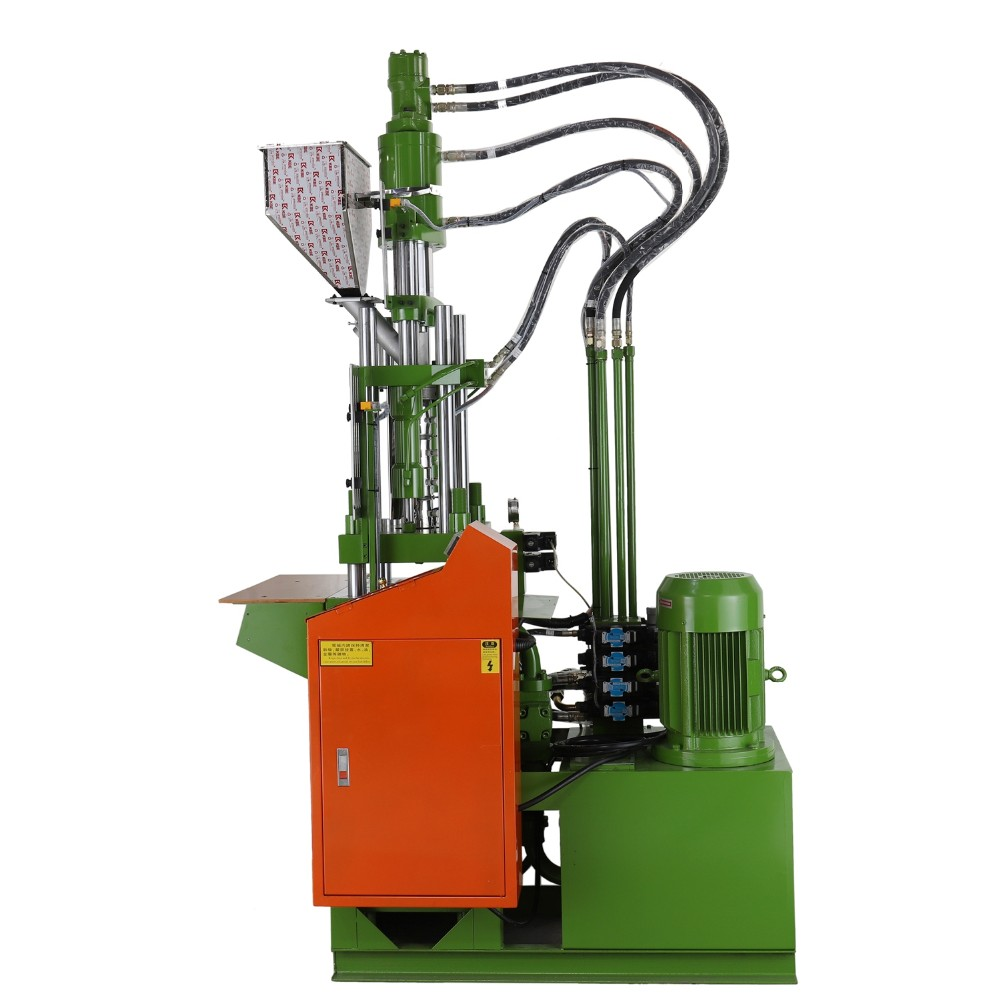 Factory Outlet machine for plastic <strong>injection</strong>