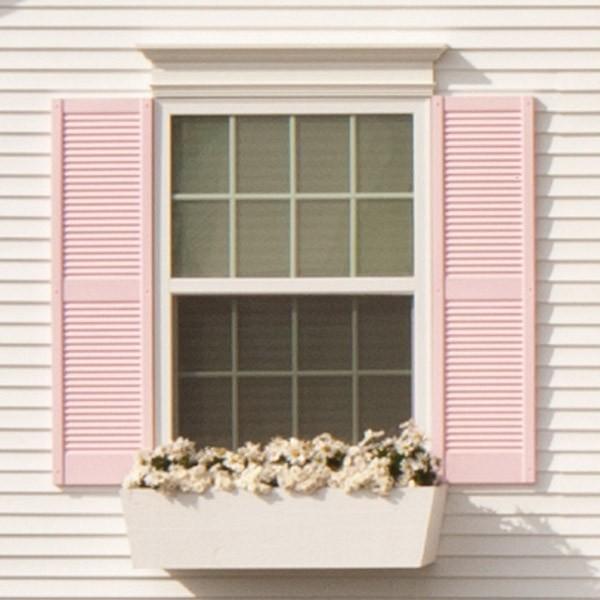 New style decorative aluminum garden casement window buy for Buy casement windows