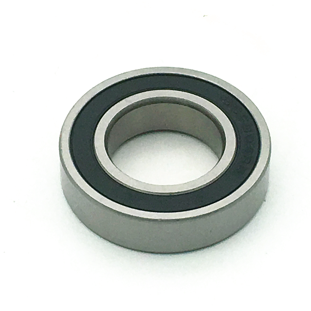 Deep Groove Structure and <strong>P0</strong>, P6, P5, P4, <strong>P2</strong>, or ABEC-1, ABEC-3,ABEC-5,ABEC-7,ABEC-9 Precision Rating deep groove bearing
