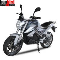 Used motorcycle export electric for sale chinese motorcycles with best service and low price