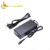 Hot selling 29.4v 2a output lithium electric bike 24v battery charger for segway scooter hoverboard