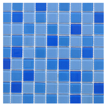 Light Blue mix swimming pool tiles price, cheap swimming pool tile  KY-ZR2013344, View cheap swimming pool tile, kasaro Product Details from  Hangzhou ...