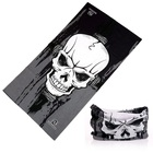 Large Wholesale Head Wrap Fashion Handkerchief Bandana Create Your Own Brand