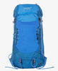 Uncompromising trekking for the high requirements hiking backpack sale
