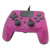 Pink Color For PS4 Wired Controller joysctick