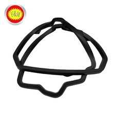 New Transmission Oil Pan Seal Gasket A2202710380 For <strong>W164</strong> W204