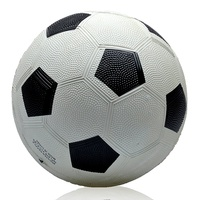 Customized Soccer Ball Sports Goods Wholesale Football