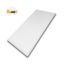 2x4 2x2 LED <strong>Flat</strong> Panel - Dimmable - 60W, 6000LM - 5000K