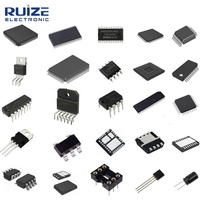 AD9364 IC Chip AD9364BBCZ 100% NEW Original All Electronic Components IC Supplies China
