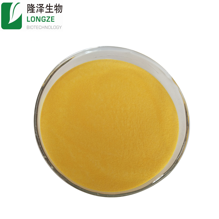 Longze supplier high quality 10% 20% 40% <strong>powder</strong> water soluble coenzyme <strong>q10</strong> coenzyme <strong>q10</strong> <strong>powder</strong> <strong>q10</strong> coenzyme