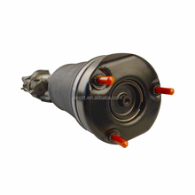 OEM 1643204613 1643205813 Factory Prices Refurbish Air Shock Absorber Bellow <strong>W164</strong>/ ML350 GL500 Class