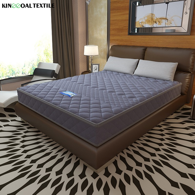 Natural Coconut Palm Mattress For 5 Star Hotel And Home Use - Jozy Mattress   Jozy.net
