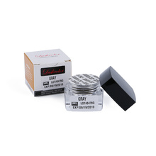 Lushcolor Micro Cream Pigment Tattoo Ink Pigment For Eyebrows Permanent Makeup Hand tool