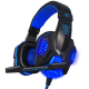 Factory Sale Top Quality best sound led gaming headset from direct manufacturer