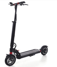 Train shipping Kwheel 9 ZERO 9 electric scooter 600W