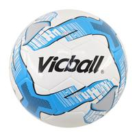 futsal sporting ball cheap 32 panels custom printed customized photo pvc football soccer balls